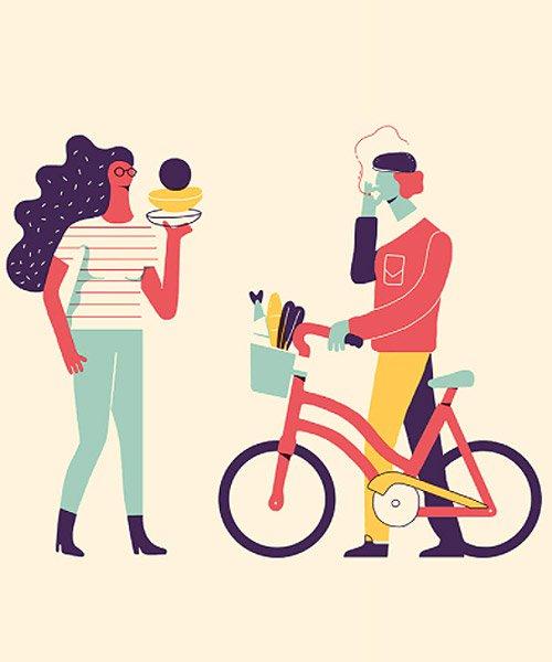 fausto-montanari-illustration-spanish-sobremeza-designboom-600-1