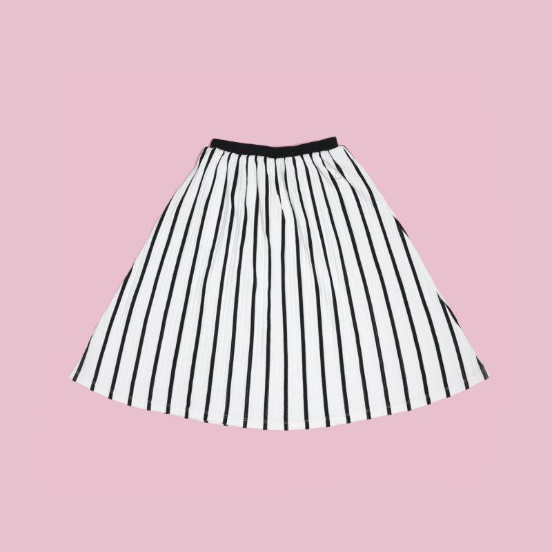 bobo-choses-vertical-stripes-midi-skirt_800x800c