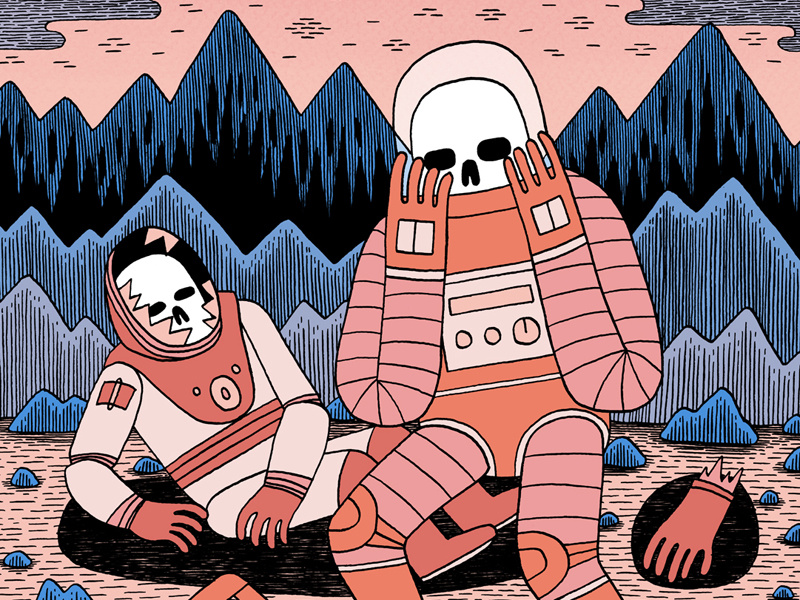 deathinspace_jackteagle