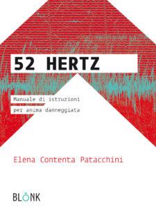 52 hertz patacchini